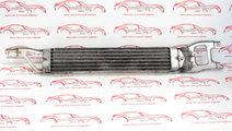 Radiator racire ulei cutie viteza Mercedes A class...