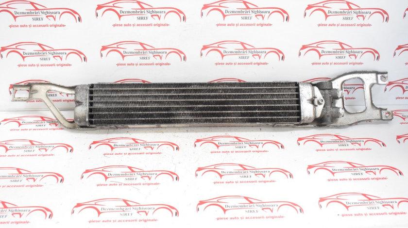 Radiator racire ulei cutie viteza Mercedes A class W169 2.0 D A1695000200 618