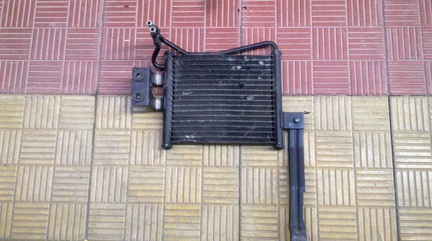 Radiator racire ulei hyundai ix55 veracruz