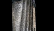 Radiator racire ulei motor BMW 5 Series E39 [1995 ...