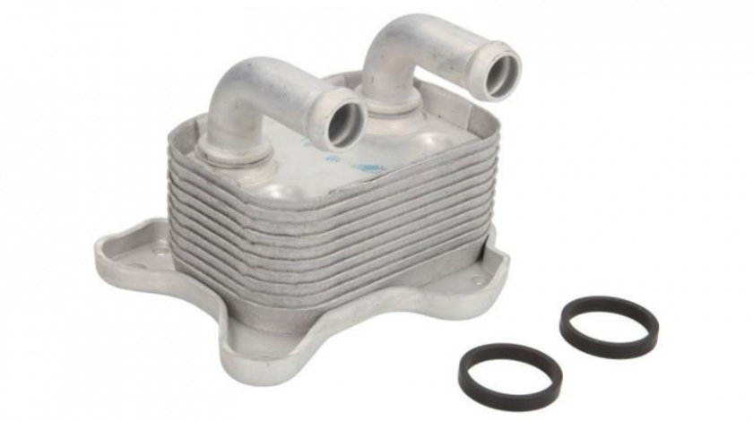 Radiator racire ulei Opel Astra G (1999-2009)[T98,F70] #4 156005N