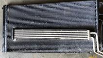 Radiator racire ulei Porsche Cayenne 7l6422885b