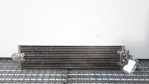 Radiator racire ulei, Vw Touareg (7LA, 7L6) [Fabr ...