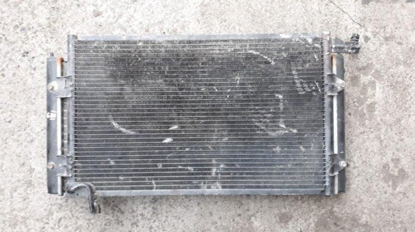 Radiator racire VW Golf III 651931