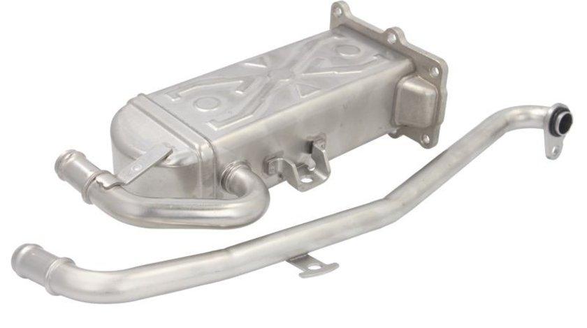 Radiator, recirculare gaze de esapament AUDI A3 (8P1) ENGITECH ENT520004