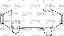 Radiator recirculare gaze de esapament Citroen C5 ...
