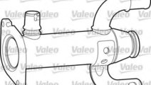 Radiator, recirculare gaze de esapament PEUGEOT 30...