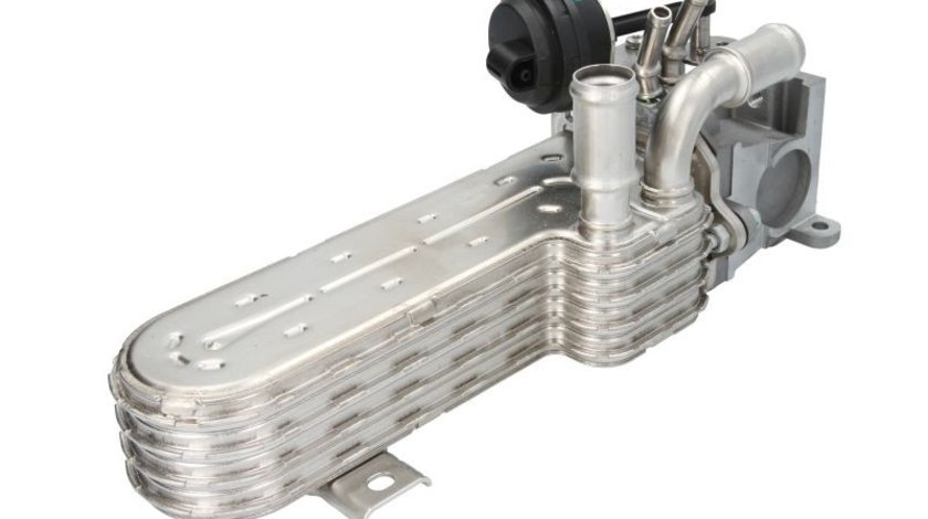 Radiator, recirculare gaze de esapament VW TOURAN (1T1, 1T2) ENGITECH ENT520019
