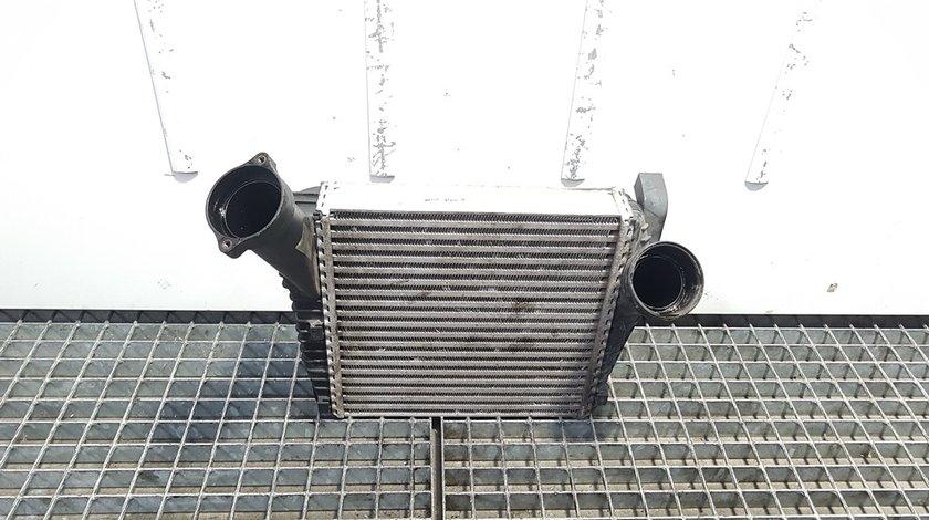 Radiator stanga intercooler Audi Q7 (4LB) 3.0 tdi, BUG, 7L6145803C (id:388345)