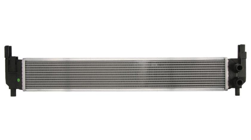 Radiator temperatura scazuta intercooler AUDI A3, Q2; SEAT LEON, LEON SC, LEON ST; SKODA OCTAVIA III, YETI; VW GOLF ALLTRACK VII, GOLF SPORTSVAN, GOLF VII, TOURAN 1.0-1.6 d dupa 2012