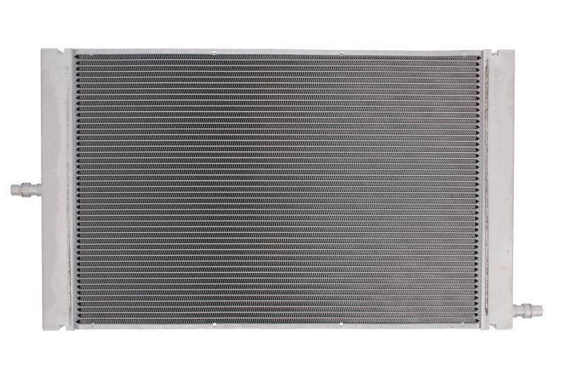 Radiator temperatura scazuta intercooler LAND ROVER RANGE ROVER III 5.0 intre 2009-2012