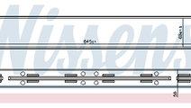 Radiator temperatura scazuta intercooler (transmis...