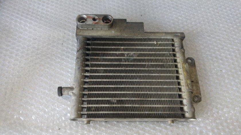 Radiator ulei audi a4 b6 2.5 tdi 8e0317021a