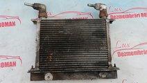 Radiator ulei cutie automata Mitsubishi L200 2008 ...