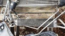 Radiator Ulei Cutie Viteze Automata Mercedes A cla...