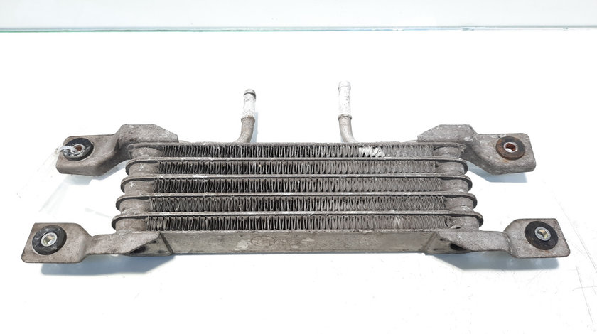 Radiator ulei cutie viteze, Chevrolet Captiva (C100) 2.0 cdti, Z20DMH