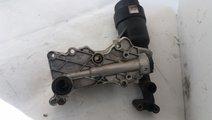 Radiator ulei mercedes a-class w176 b-class w246 c...
