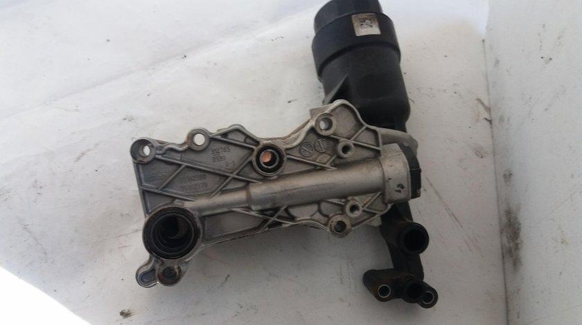 Radiator ulei mercedes a-class w176 b-class w246 c-class 1.8cdi 2.0cdi 2.2cdi a6511800565
