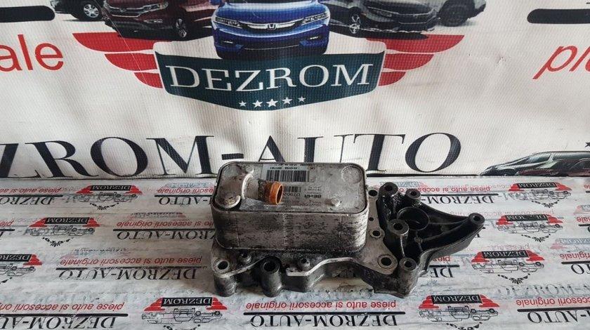 Radiator ulei MERCEDES-BENZ Clasa E Coupe (C207) (2143 ccm, 163 - 204 CP) cod piesa : a6511800665