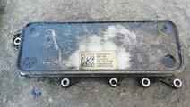 Radiator ulei   Mercedes E Class W212  motor 3.0 d...