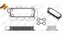 Radiator ulei Mercedes S-Class (2013->) [W222,V222...