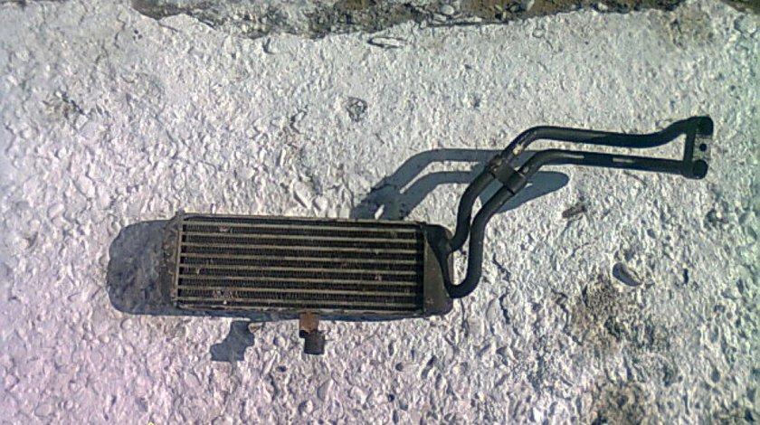 Radiator ulei motor BMW 525tds E34