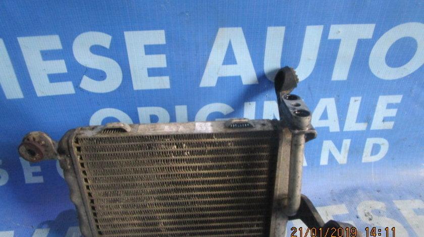 Radiator ulei motor BMW E39 525tds