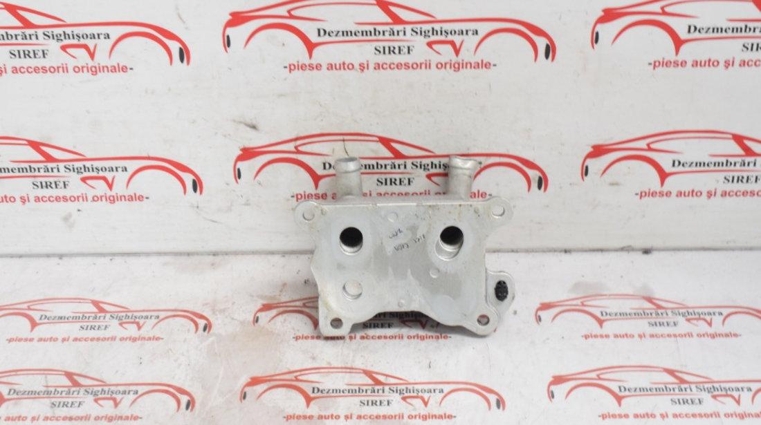 Radiator ulei Nissan Qashqai 1.2 DIG-T 268247 9