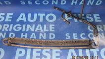 Radiator ulei servo-directie Land Rover Freelander...