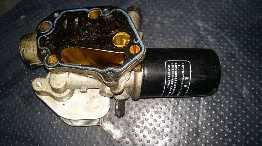 Radiator ulei termoflot audi a4 2.0 b alt 06b117021