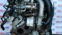 Radiator ulei termoflot Nissan Qashqai J10 model 2...