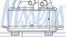 Radiator ulei, ulei motor BMW 5 (E60) NISSENS 9062...