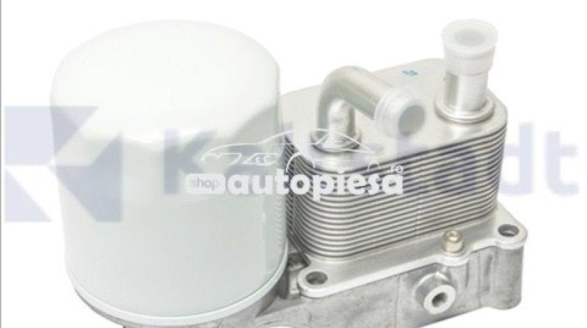 Radiator ulei, ulei motor FORD FIESTA IV (JA, JB) (1995 - 2002) KALTSTADT KS-05-0010 piesa NOUA