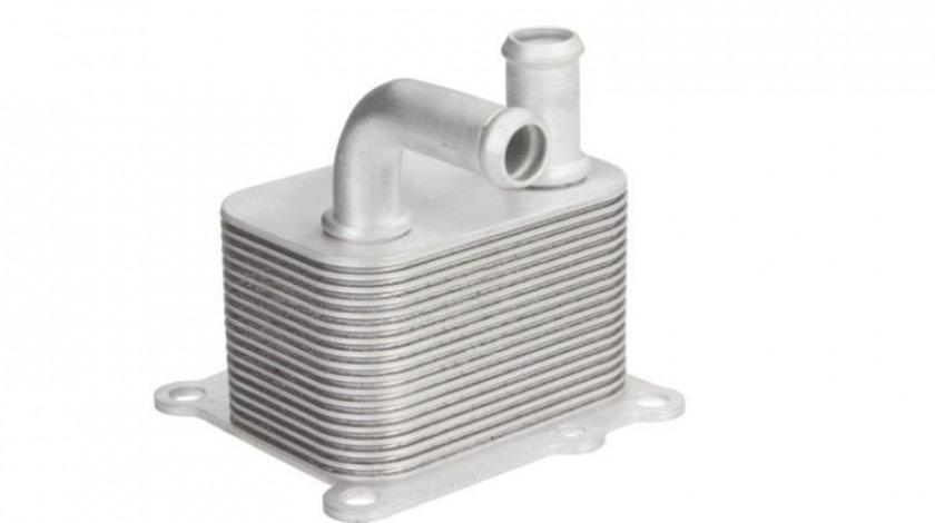 Radiator ulei, ulei motor Ford Transit Connect (2002-2012)[P65_,P70_,P80] #2 1119975