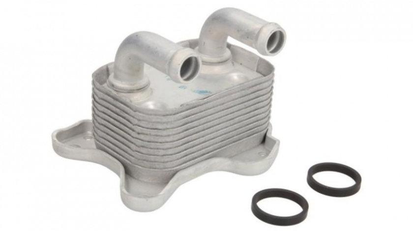 Radiator ulei, ulei motor Opel Astra G (1999-2009)[T98,F70] #4 156005N