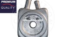 Radiator ulei, ulei motor VW TOURAN (1T1, 1T2) (20...