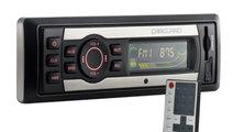 Radio auto , mp3 player cu intrare USB , SD, Caset...