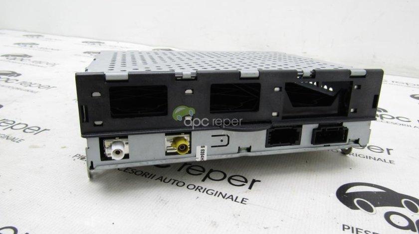 Radio Box Audi A4 b8, A5, cod 4F0035541L