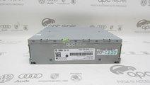 Radio Box Audi A5 8T / A4 B8 8K / A6 C7 4G/ A7 4G ...