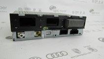 Radio Box - Unitate radio - MMi 2G - Audi Q7 4L / ...