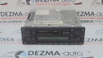 Radio casetofon 1J0035152E, Vw Golf 4 (1J1) (id:27...
