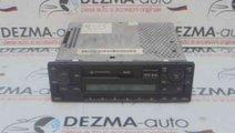 Radio casetofon 1J0035152E, Vw Golf 4 Variant (1J5...