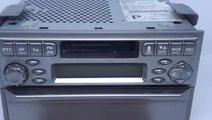 RADIO / CASETOFON COD 28113-8H300 NISSAN X-TRAIL 2...