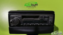 Radio casetofon Ford Focus (1998-2004) orice motor...