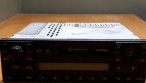 Radio casetofon Volkswagen Golf IV 1J0035186D