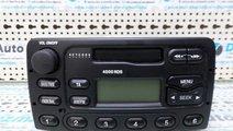 Radio casetofon YS6F-18K876-DA, Ford Tourneo Conne...