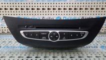 Radio cd 281150013R, Renault Laguna 3, 2007-In pre...