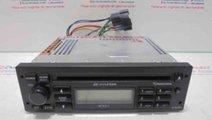 Radio cd, 907921631979, Hyundai Santa Fe 1 (SM) (i...