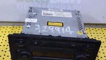 Radio CD Audi A4 B7 (8E) (2004-2008) oricare 8E003...