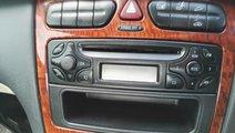 Radio cd C180 Compresor w203